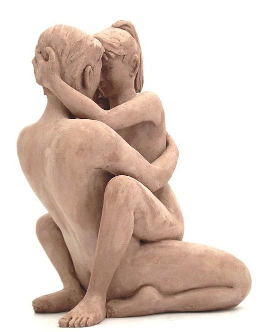 sexualite_couple_2